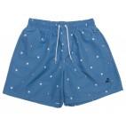 SW Blue Stars