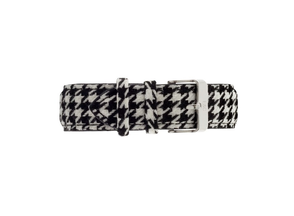 Cloth Houndstooth