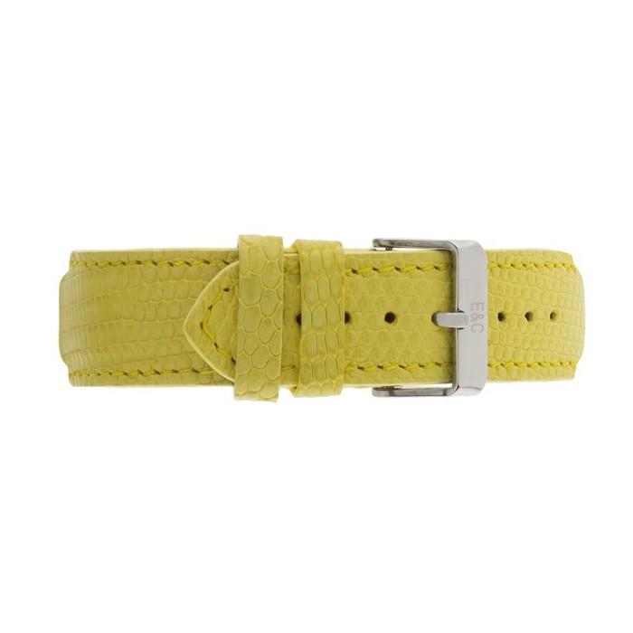 Lizard Yellow