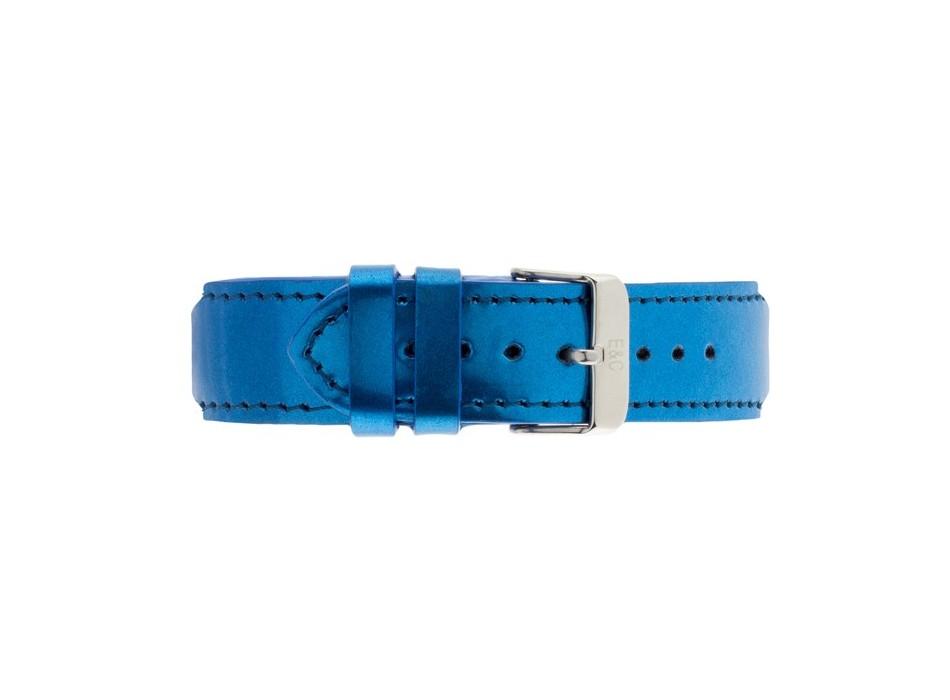 Charol Blue