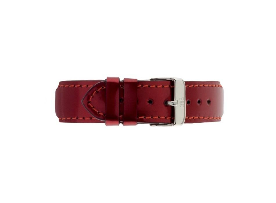Charol Red