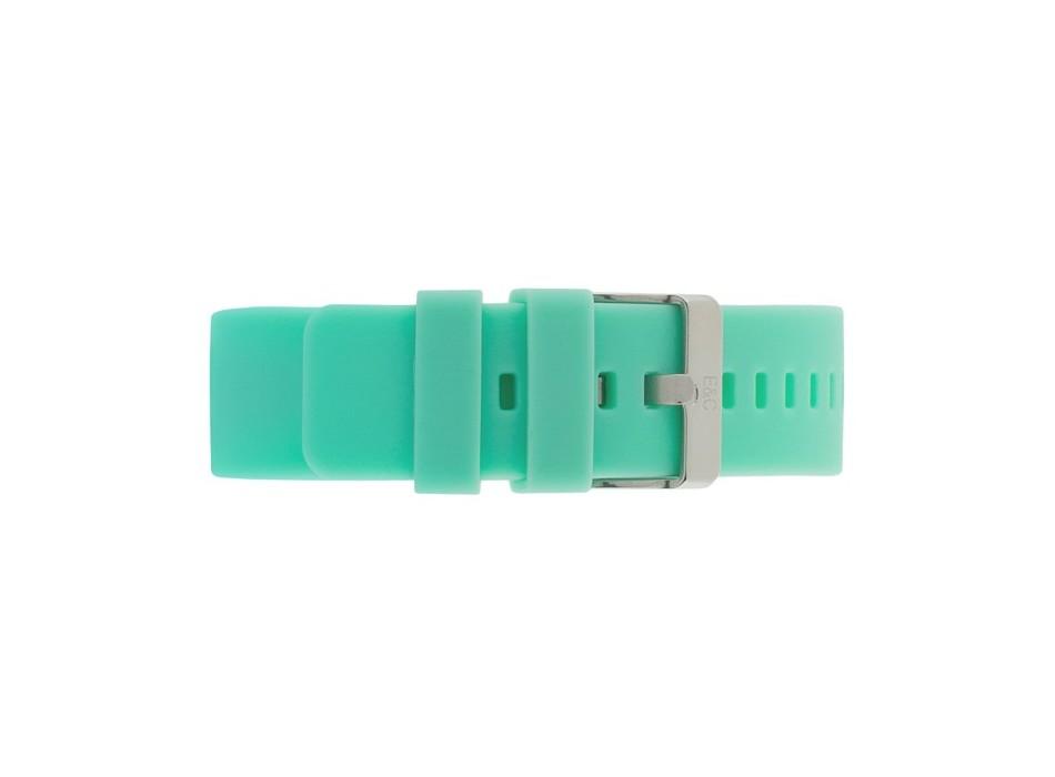 Neon Aquamarine