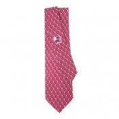 Red Lobster Tie