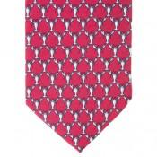 Corbata Roja Bogavantes