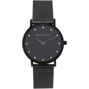 Vlack Swarovski Metal Watch