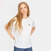Camiseta Formentera