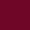 Cap Garnet